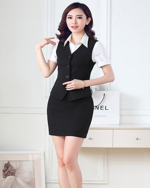model baju jas wanita untuk kerja