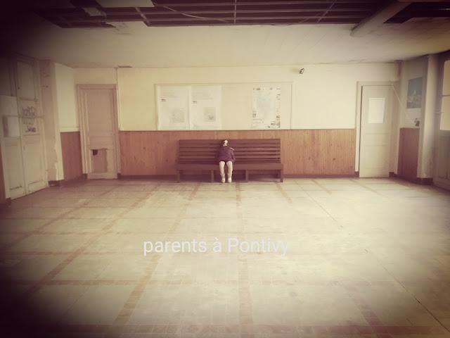 http://www.parentpontivy.com/2018/03/jai-explore-toute-la-gare-de-pontivy.html