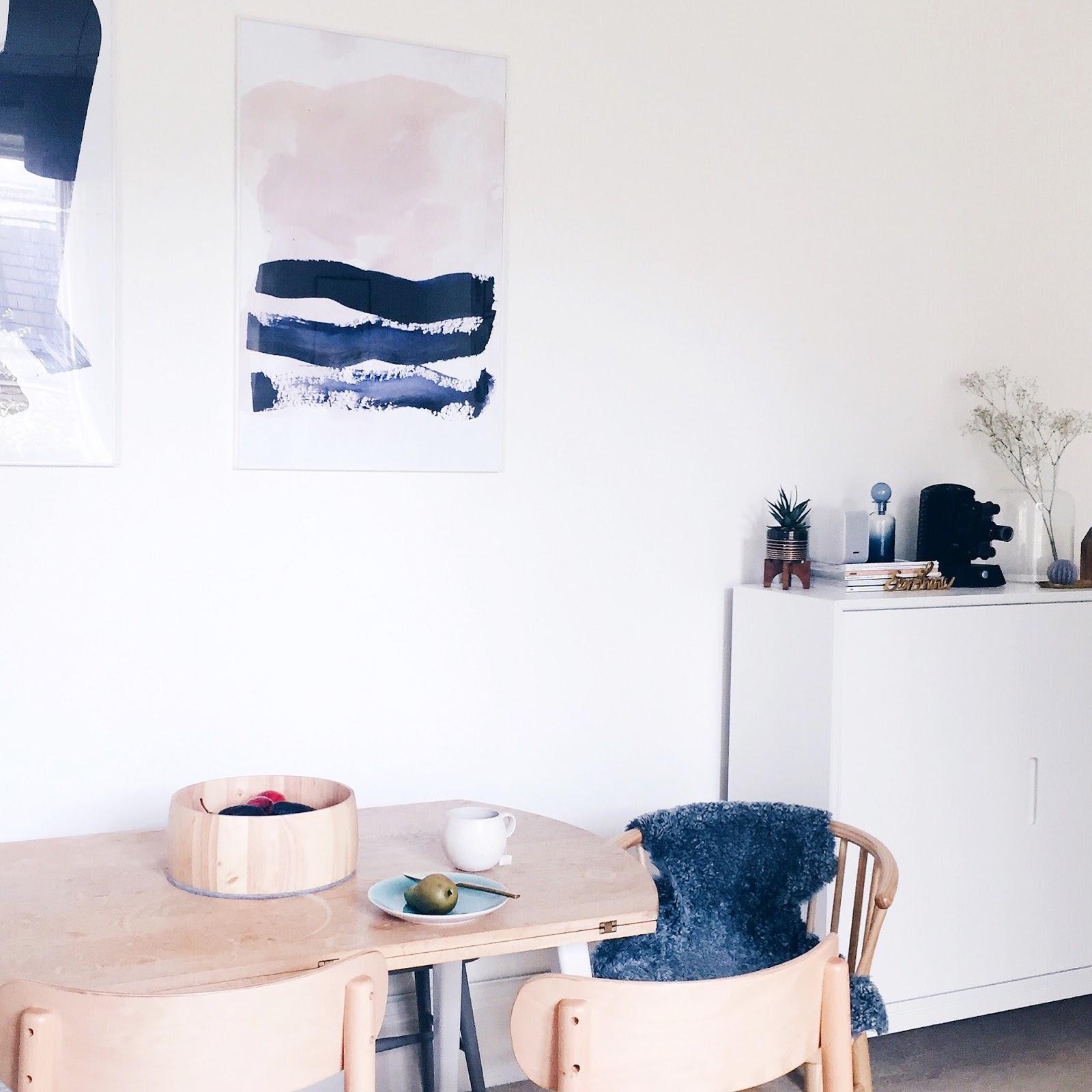 Nordic, Nordic Naturals, nordic interior, scandinavian design, Scandi style, scandinavian style, scandinavian interior design, home tour, makeover, swedish design,nordic style, hygge