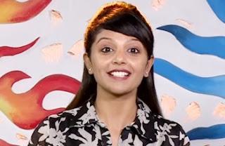 Arokiyame Azhagu | How to Take Care of Baby After Birth | Ep 61 | IBC Tamil Tv