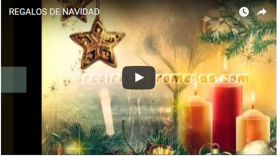 regalos de navidad mensaje cristiano de navidad
