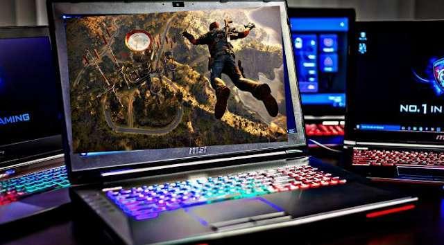 Ini Dia 22 Tips Memilih Laptop Terbaik Untuk Kerja Maupun Gaming