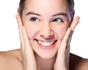 Manfaat minyak zaitun untuk menjaga kesehatan kulit