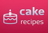 iFood.tv Cake Recipes