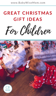 Favorite Toys: Great Christmas Gift Ideas. Great gift ideas to get for your children for Christmas.
