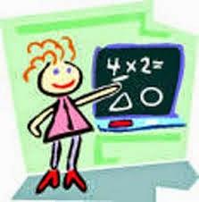 images%2B%284%29 - اختبار الرياضيات للثلاثي الثاني سنة خامسة اساسي