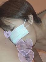 FC2 PPV 952338 【個人撮影】りえ32歳 グチョ濡れ敏感ショートカット主婦に生ハメ大量発射