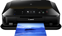 Canon Pixma MG6370 Driver Download, Canon Pixma MG6370 Driver Free, Canon Pixma MG6370 Driver Support, Canon Pixma MG6370 Driver Windows Mac and Linux