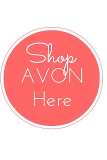 Current Avon Catalog