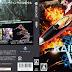Raiden V Xbox One