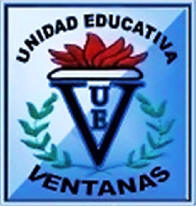 MISIÓN Y VISIÓN ~ UNIDAD EDUCATIVA VENTANAS 2016