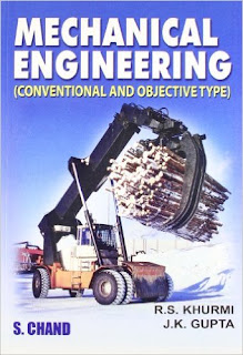 Mechanical-Engineering-Conventional-and-Objective-Types-by-R.S-Khurmi-pdf-free-download