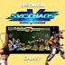 ¡Descarga y juega SNK vs. Capcom: SVC Chaos Super Plus en Android!