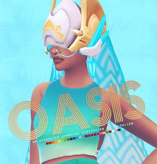 http://sssvitlans.tumblr.com/post/161665933074/valhallansim-oasis-an-overwatch-symmetra-skin