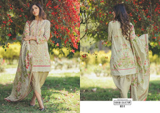 Firdous-summer-korean-lawn-prints-2017-collection-with-price-8