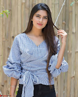 Bhavdeep Kaur Beautiful Cute Indian Blogger Fashion Model Stunning Pics ~  Unseen Exclusive Series 051.jpg