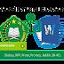 Download Perangkat Pembelajaran Qur'an Hadist MTs Kelas VII,VIII dan IX