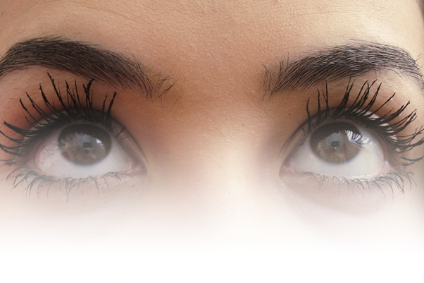 Resenha: Máscara de Cílios Super Lashes Vult olhos