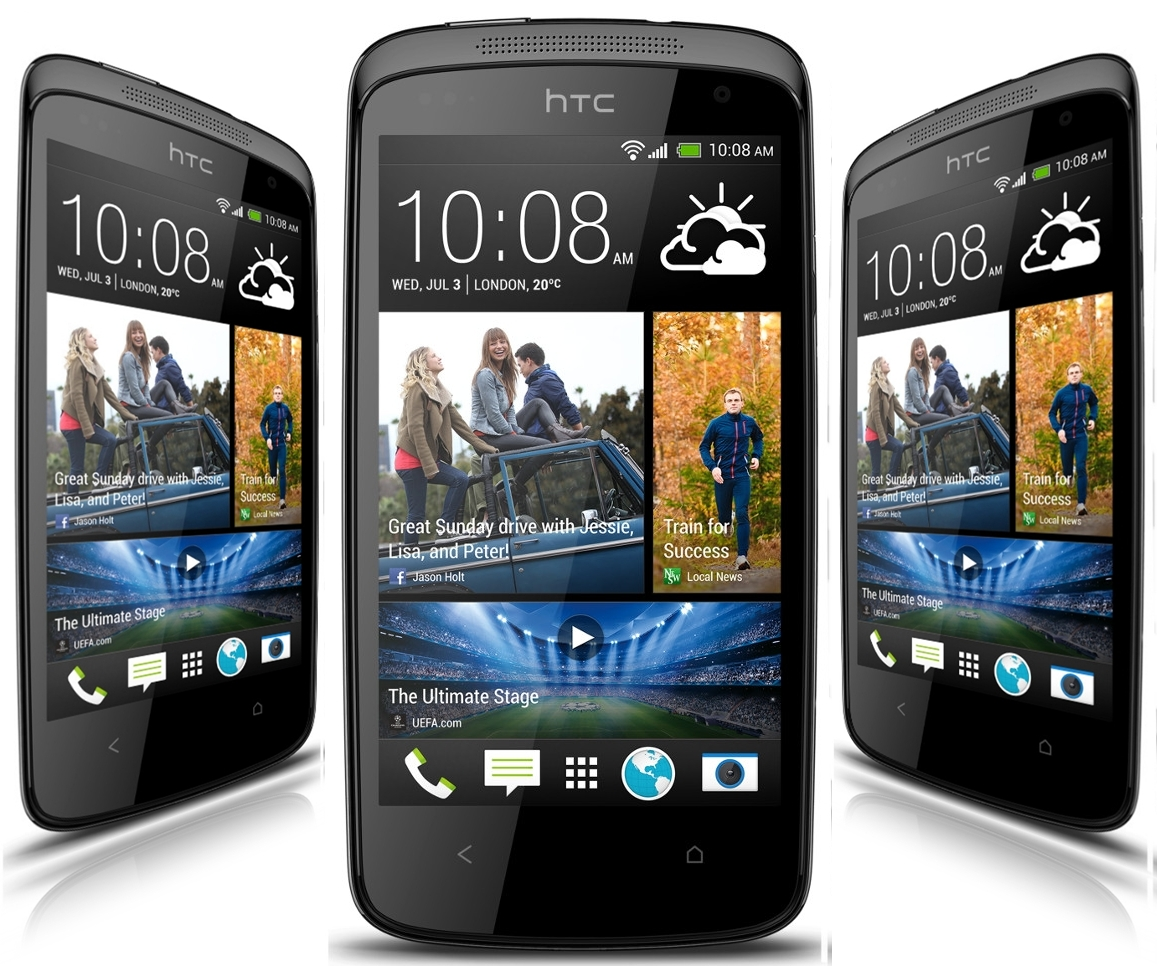 MID RANGE PRICE SMARTPHONE WITH QUAD CORE PROCESSOR FROM ...