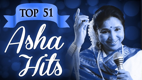 ASHA BHOSLE SUPERHIT SONGS MP3 DOWNLOAD