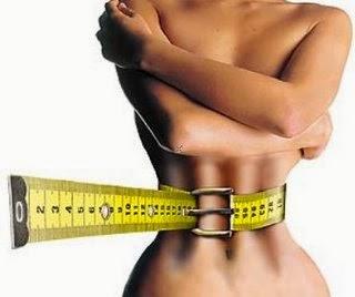 la dieta de los tres dias para bajar de peso