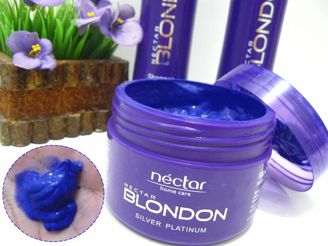 desamarelador-Nectar-Blondon