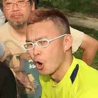 鈴木みそ(すずき・みそ)