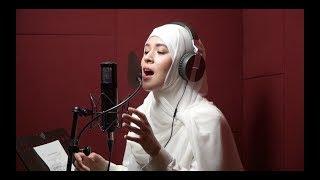 Lirik Lagu Cahaya Dalam Sunyi - QuranIDproject