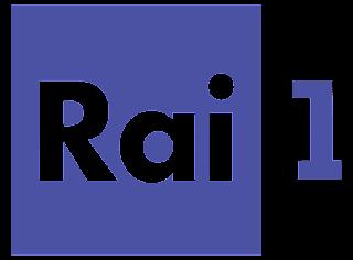 Rai 1 Italian TV frequency on Hotbird