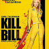 Kill Bill Volumen ( I y II ) ( Ficha Técnica )
