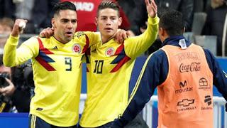 مباشر مشاهدة مباراة السنغال وكولومبيا بث مباشر 28-6-2018 كاس العالم يوتيوب بدون تقطيع