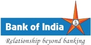 Bank-of-India-4th-Class-Peon-Jobs-Career-Vacancy-Notification