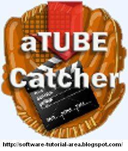 2011 GRATUIT ATUBE CATCHER TÉLÉCHARGER