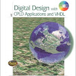 Download (Delmar) Digital Design with CPLD Applications & VHDL PDF