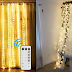 $12.59 (Reg. $17.99) + Free Ship 300 LED String Lights with Remote Control!
