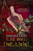 https://www.amazon.it/Re-degli-inganni-Simona-Friio-ebook/dp/B07116BWG5