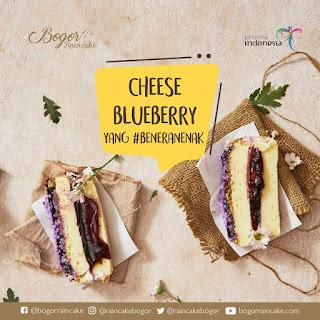 bogor-rain-cake-cheese-blueberry