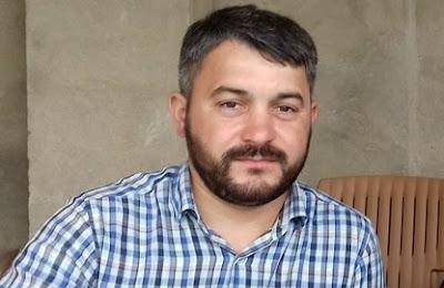 Zamiq Səfai - Kasıblıq