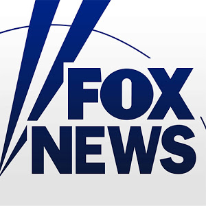Free Download Fox News 2.1.9 APK for Android