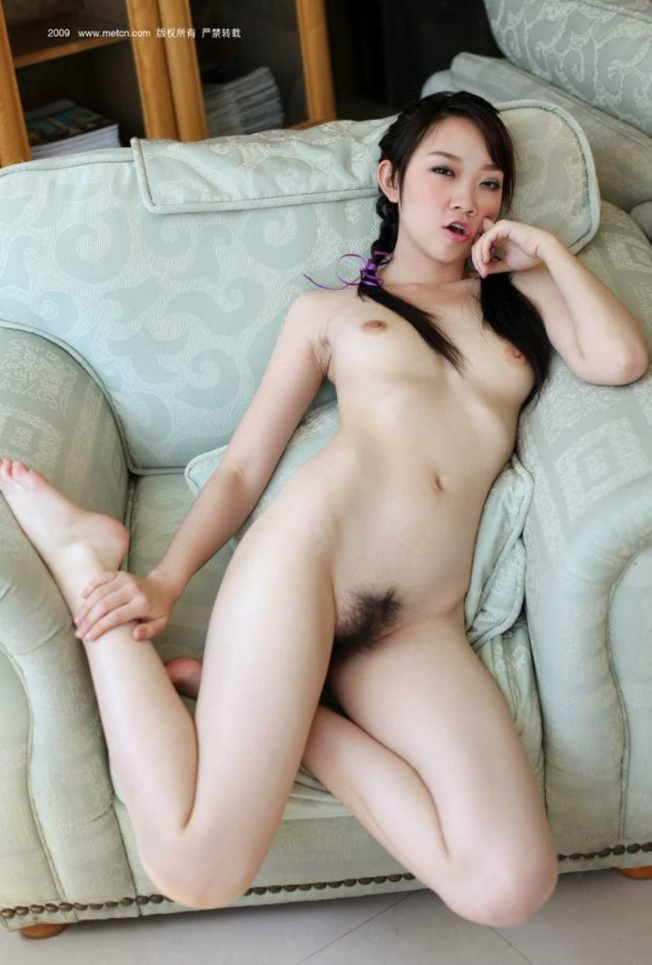 MetCN Naked_Girls-068-2009-06-11-Yu-Wen re