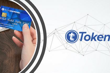 TokenPay Koin Terdesentralisasi Paling Aman Di Dunia