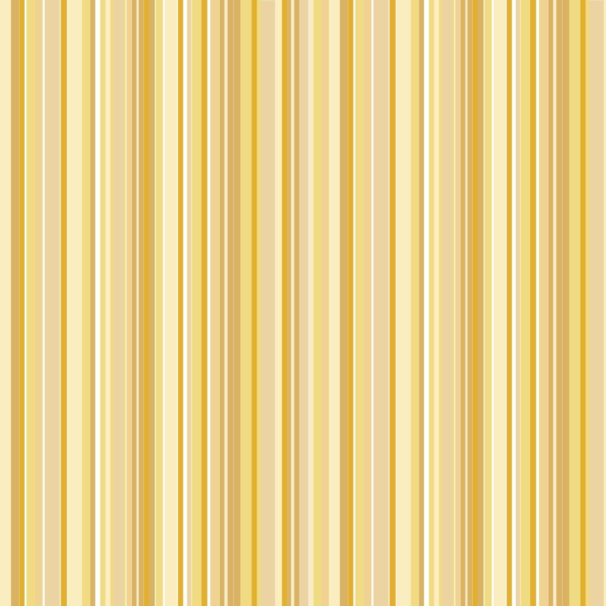 Wallpaper Tekstur Garis Dan Kulit