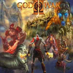 God of war 2 android highly compressed | Download God of War