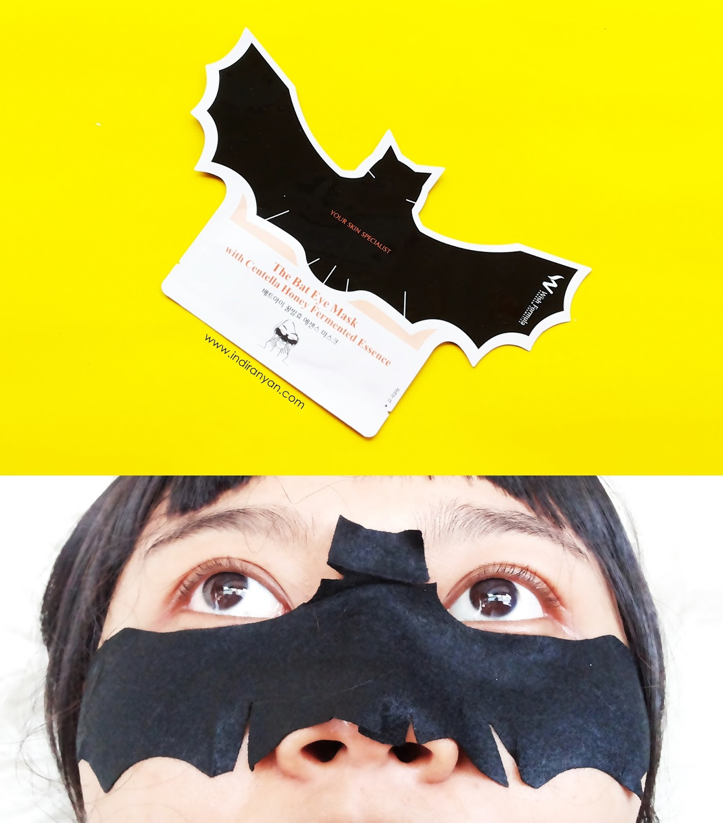wish-formula-the-bat-eye-mask. review-wish-formula-the-bat-eye-mask