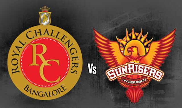 Royal-Challengers-Bangalore-vs-Sunrisers-Hyderabad-live-score-updates
