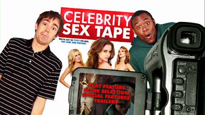 Nonton Film Semi Celebrity Sex Tape (2012) Sub Indonesia