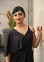 Pooja New Telugu Actress ~  Exclusive 8.jpg