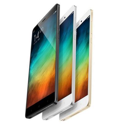 Keunggulan dan Kelemahan Xiaomi Mi Note