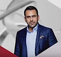 برنامج بتوقيت القاهرة 11/3/2017 يوسف الحسينى - فيلم الإمارة ج2