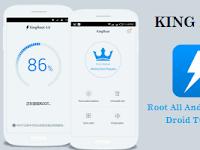 Cara Root Dan Unroot Android Dengan Kingroot Apk